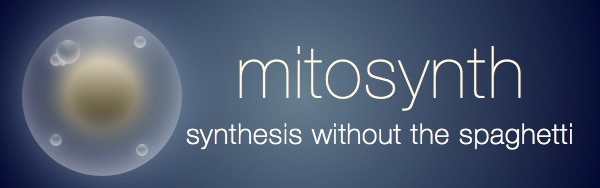 Mitosynth